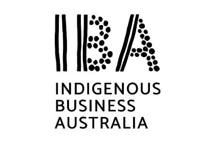 Iba Logo Case Study