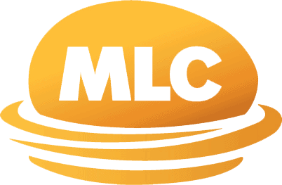 Mlc Brandmark Rgb Digital Ns 2019