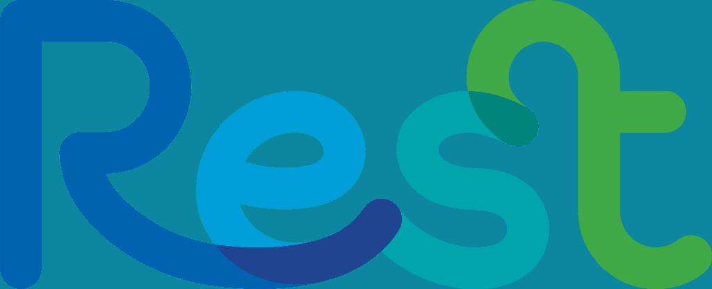 Rest Logo Rgb Png (download Master File (no Approval))