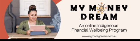 Mmd Sponsor Landing Page Header