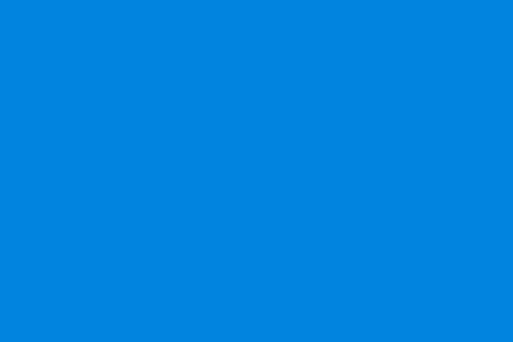 Qsuper Logo Web
