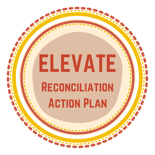 elevate reconciliation action plan.png
