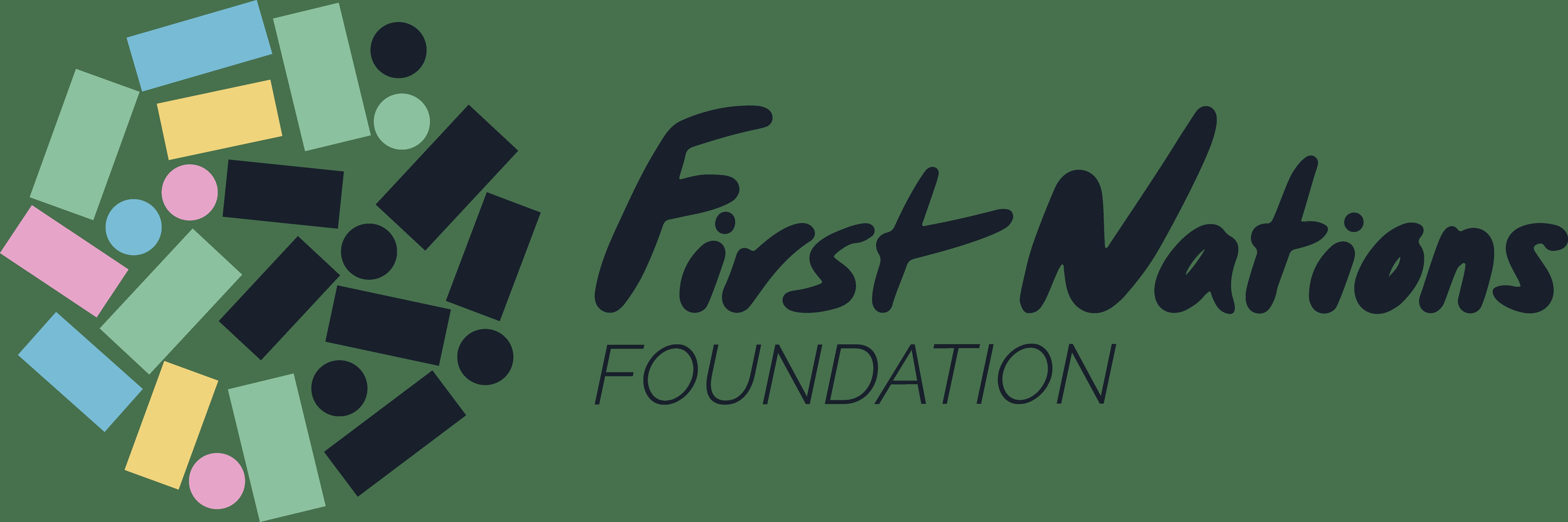 fnf logo primary hori
