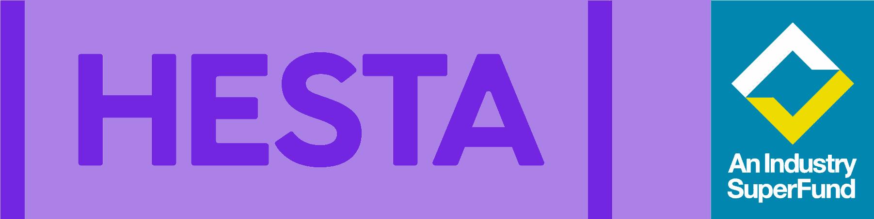 hesta logo industry lockup rgb vector.png