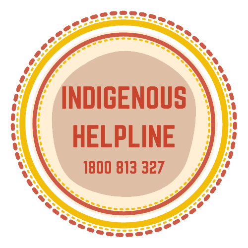 indigenous helpline.png