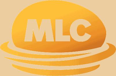 mlc brandmark rgb digital ns 2019.png