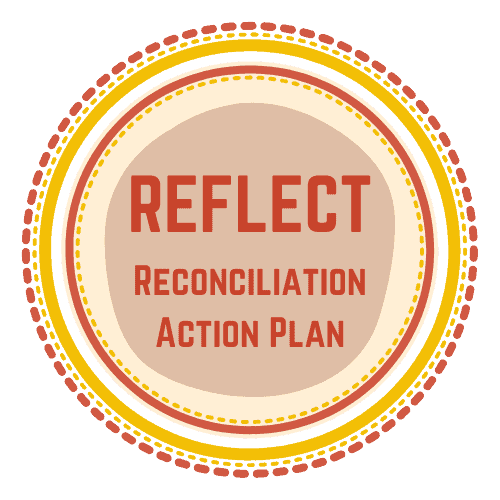 reflect reconciliation action plan.png