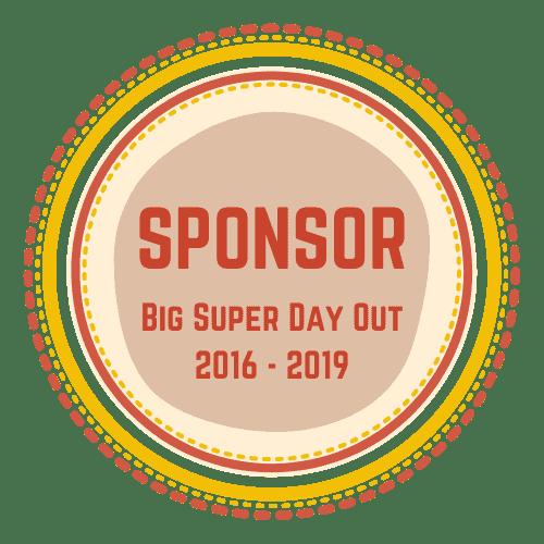 sponsor bsdo.png
