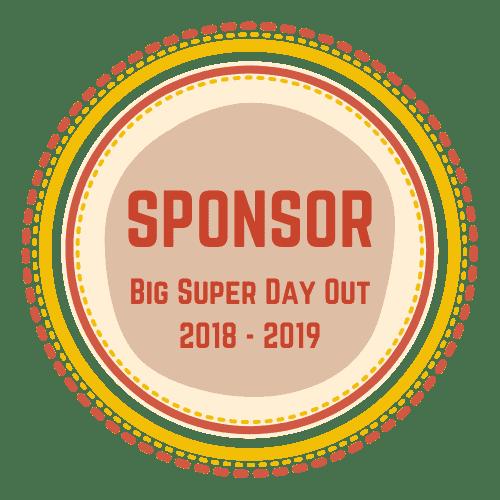 sponsor bsdo 2018 19.png