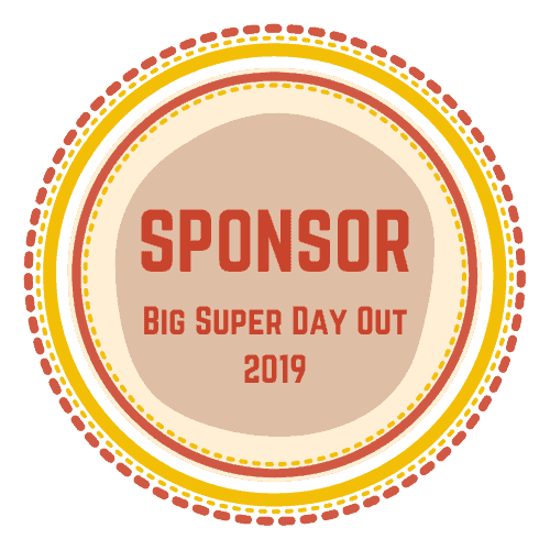 sponsor bsdo 2019.png