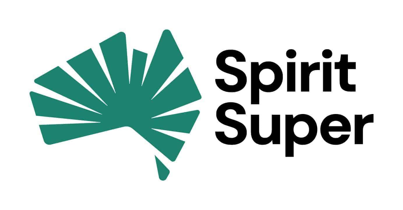 spiritsuper logo rgb.jpg