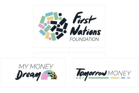 sub brand logos